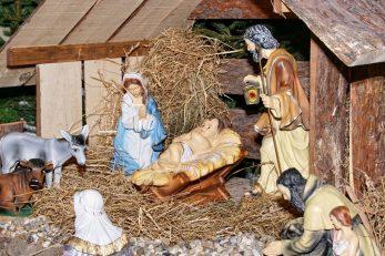 Adwent i Boże Narodzenie 2019