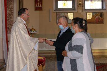 100. rocznica urodzin św. Jana Pawła II